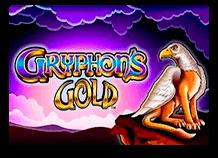 Золото Грифона играть без регистрации