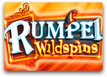 Безумные Спины Румпеля игровой автомат