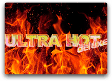 Игровой автомат Ultra Hot Deluxe