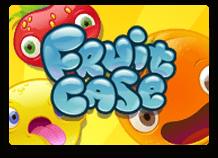 Однорукий бандит Fruit Case