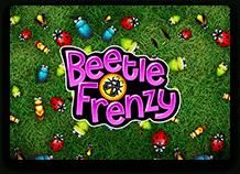 Игровой эмулятор Beetle Frenzy