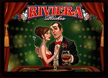 Эмулятор Riviera Riches
