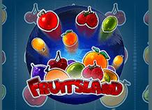 Fruits Land — игровой автомат