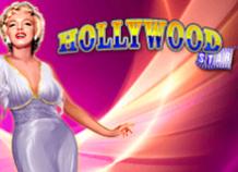 Звезда Голливуда или Hollywood Star