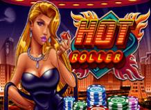 Hot Roller или Хот Роллер в игровом клубе на реальные деньги
