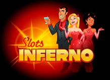 Inferno (Инферно)