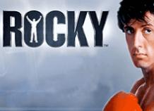 Rocky (Роки)