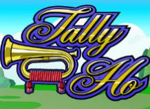 Tally Ho (Талли Хо) на реальные деньги от игрового клуба