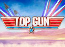 Top Gun (Лучший Стрелок)