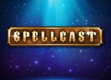 Таинственный игровой гаминатор Spellcast на реальные деньги